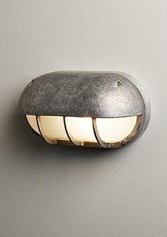 Aluminium Bulkhead Fittings - 8120/8122/8125 £130