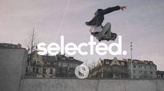 Wookie ft. Zak Abel - Higher (Jaded Remix)