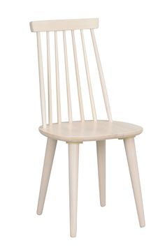 Rowico Lotta- pinnatuoli, valkopesty. Outdoor Chairs, Outdoor Furniture, Outdoor Decor, Design Reference, Home Decor, Products, Decoration Home, Room Decor, Garden Chairs