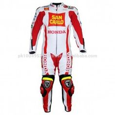 Suit marc marquez motorbike suit urban s choice product details from