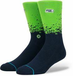 0a65033d8 18 Best Socks images in 2019 | Socks, Crew socks, Cotton socks