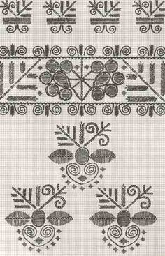 Cherkasy region (pattern 2)