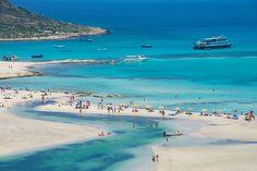 Kreta, Griechenland Crete, Greece
