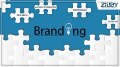 #Branding #Website Design & Development To know more about Ziuby visit our website... ziuby.com