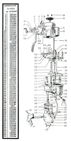 Willys Mb, Information Engineering, My Mechanic, Tactical Truck, Mechanical Engineering Design, Cj Jeep, Royal Enfield Bullet, Truck Repair, Technical Illustration