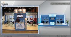 Exhibition Stall Fabricator in Bangalore, Exhibition Booth Decorator in Bangalore, Exhibition Design Company in Bangalore, Exhibition Stand Constructor in Bangalore,Affordable Exhibition Stall Designer in Bangalore, Top Exhibition Stall Designer in Bangalore, Best Exhibition Stall Designer in Bangalore, Award Winning Stall Designer in Bangalore, Top Exhibition Company
