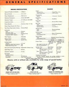 pilothouse wiring harness info 1956 dodge pickup larry rh pinterest com Dodge Engine Compartment Wiring Harness Dodge Wiring Harness Diagram