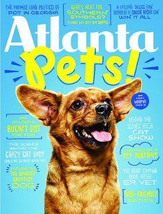 Atlanta Mag (US)