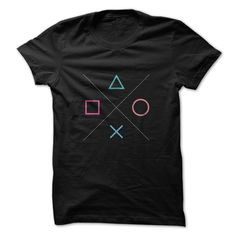 #beer... Cool T-shirts  PS team . (Cua-Tshirts)  Design Description: Are you playstation player and hate Xbox and microsoft? This is your T-shirt  If you don't fully love this Tshirt, you'll be able to SEARCH your favorite one through the usage of search bar on...