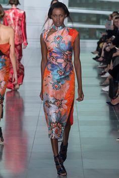 Antonio Berardi Spring 2015 Ready-to-Wear - Collection - Gallery - Style.com