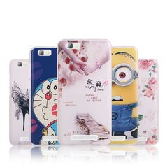 CH Soft TPU More Colorful Patterns Case for BQ BQS-5020 Strike 5 inch Skin Gel Soft Cover Cell Phone Accessories #clothing,#shoes,#jewelry,#women,#men,#hats,#watches,#belts,#fashion,#style
