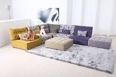 modern modular sofa 10
