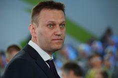 Навальный успешно выступил на выборах в Москве. Но его команде нужна работа над ошибками