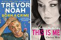 17 Fantastic Memoirs You Should Read Immediately