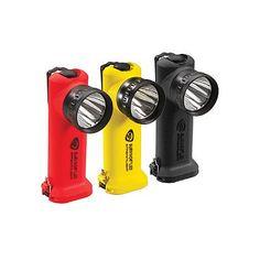 Streamlight: Survivor LED, Light Only, Rechargeable Model, 140 Lumens #TheFireStore