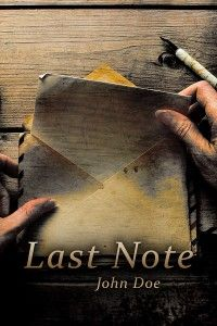 Last Note 2