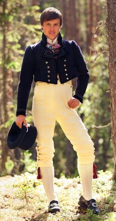 FolkCostume&Embroidery: Overview of Norwegian Costumes, part The eastern heartland Norwegian Clothing, Heartland, Norway, The Row, Two By Two, Costumes, Embroidery, Sweden, How To Wear