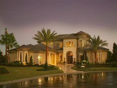 Introducing Ravello   Port St Lucie, Florida's Most Unique Treasure Coast Gated Community