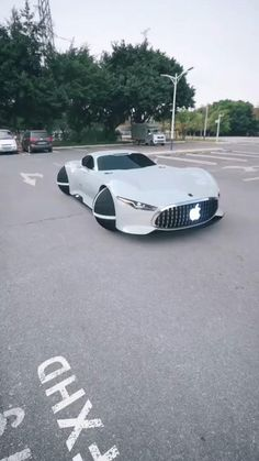 Cool Sports Cars, Sport Cars, Cool Cars, Exotic Sports Cars, Exotic Cars, Maserati, Bugatti, Super Fast Cars, Lux Cars