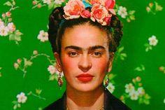 Hace 110 años nació Frida Kahlo: 10 frases emblemáticas