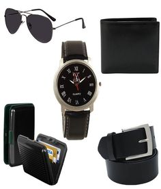 Buy Men Accessories at best price from EBazar.Ninja with free shipping across India. Explore the wide range of Men Accessories . Click the following link to buy now! http://www.ebazar.ninja/browse/mens-accessories