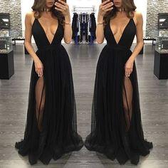 bed3c8eb4a43 3372 fantastiche immagini su Dresses   clothes nel 2019