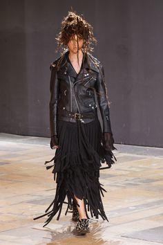 paris fashion week runway - Google Search