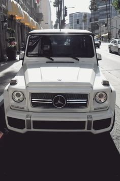 """Nice Mercedes 2017: wormatronic: """" Mercedes G63 