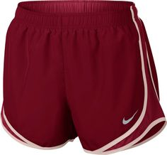 Sporty Summer Outfits, Lazy Day Outfits, Nike Outfits, Dance Outfits, Fitness Outfits, Nike Running Shorts, Sport Shorts, Cute Shorts, Gym Shorts Womens