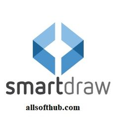 SmartDraw 2017 Crack is the world's best graphic software. This is the most famous software which is available here for free download.