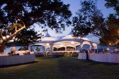 Virgin Island Destination Weddings | Caneel Bay - Weddings | St John Virgin Island Weddings
