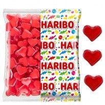 Chérie Sweet Bonbons Or//Blanc Rayé Bonbon Sacs idéal pour les mariages