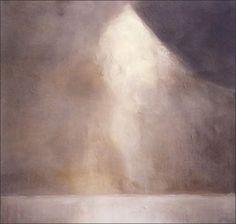 by Ørnulf Opdahl Etching Prints, Nordic Art, Encaustic Art, Canadian Art, Aboriginal Art, Land Scape, Diy Art, Art Images, Landscape Paintings