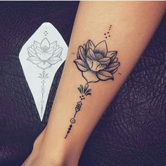 this but between my shoulder blades