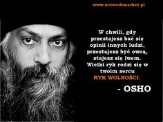Nie przejmuj się opinią innych... http://www.pawelgrzech.pl/