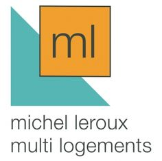 Montreal | Real Estate Companies, Estate Agencies, Agents, Brokers, Developers