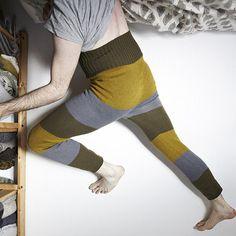 Ravelry: Fancy Pantsy pattern by Stephen West Hug You, Finger Weights, Snug, Two By Two, It Cast, Fancy, Stylish, Ravelry, Pattern