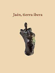 Jaén, tierra íbera : 40 años de investigación y transferencia / Arturo Ruiz y Manuel Molinos (eds.) Jaén : Publicaciones de la Universidad de Jaén, 2015 http://cataleg.ub.edu/record=b2152473~S1*cat