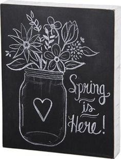 100 Best Summer Chalkboard Art Inspiration - decoratoo artinspirational Glass e Best Summer Chalkboard Art Inspiration - decoratoo artinspirational glass etching is an excellent hobby with which you can create some masterpieces with minimal Summer Chalkboard Art, Diy Chalkboard, Kitchen Chalkboard Quotes, Clip Art, Banners, Summer Painting, Chalkboard Designs, Indie Art, Rock Painting Ideas Easy