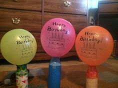 money gift ideas for birthday - Google Search