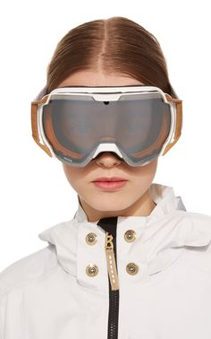 Click product to zoom Ski Goggles a3259d6237ecb