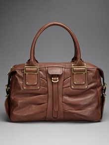 Kooba  Ashley Satchel  $359