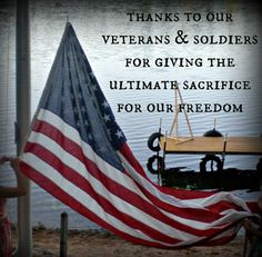 Memorial Day Quotes Mesmerizing Memorial Day Quotes  Memorial Day Quotes  Pinterest  Holidays