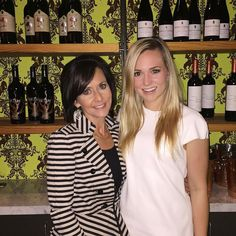 Chi O moms weekend. Liberty Kitchen by judyanoel