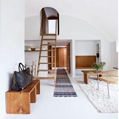 #design #interior #interiordesign #inspire #inspiration #MishaStar #interiordesigner #designer #art #greatview #awesome #followme #like4like #liker #likes #l4l #likes4likes #photooftheday #love #likeforlike #furniture #likesforlikes #liketeam #likeback #instagood #likeall #likealways #liking by mishastar7