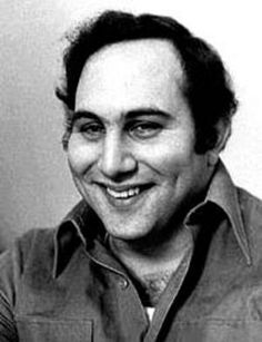 """David Berkowitz, the """"Son of Sam,"""" was sentenced to 365 years in prison in 1978."""