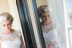 One sensational destination wedding -Sally and Brendan Bridal Gowns, Wedding Dresses, Timeless Elegance, Beautiful Bride, Sally, Destination Wedding, Wedding Photography, Elegant, Fashion