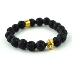 Image result for lava bracelet