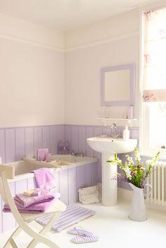 Lassen Sie sich von zauberhaften Dekoideen für Ihr Badezimmer inspirieren – jetzt im Westwing-Magazin!