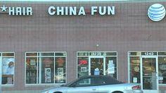 Los restaurantes chinos tienen, de manera injusta, muy mala fama. No son pocos los que insinúan que allí se cocinan todo tipo de animales y se hacen pasar por comida estándar: perros, gatos, ratas e incluso cadáveres humanos son algunos de los ingredientes 'especiales' de los que las malas lenguas hablan